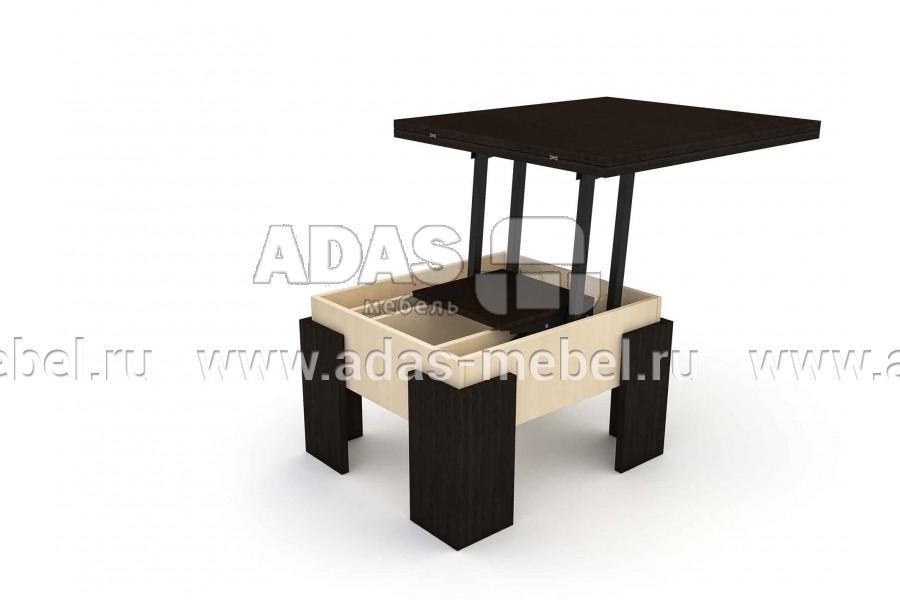письменный стол воронеж купить небольшой