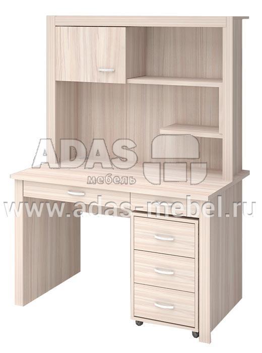 Компьютерный стол СК-41