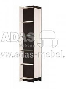 мягкая мебель пермь каталог цены наличие